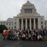 2014 1101自治会バス旅行42