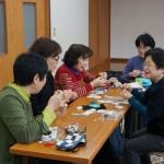 2015.2.22自治会手芸教室NO3